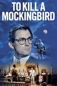 to kill a mockingbird movie review roger ebert to kill a mockingbird 2001