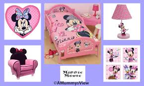 Minnie Mouse Stuff For Bedroom Minnie Mouse Room Pictures To Pin On Pinterest Pinsdaddy