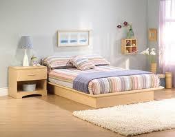 brilliant log bedroom furniture everything log homes with natural pine bedroom furniture amazing pine bedroom sets wayfair for natural pine bedroom brilliant log wood bedroom
