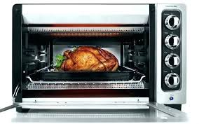wolf countertop oven wolf oven review convection toaster oven with rotisserie oven also with best toaster oven with