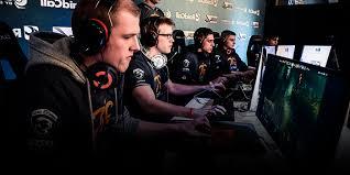 how kill ping saved mmr of dota 2 players kill ping