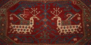 reflections on anatolian rugs and kilims