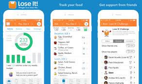 Weight Track App Under Fontanacountryinn Com