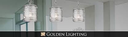 mini pendant lighting fixtures. Mini Pendants Pendant Lighting Fixtures
