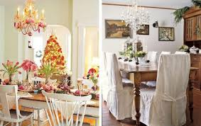 christmas house decoration ideas home interior ekterior ideas