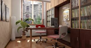 small home office design attractive. Attractive Office Decorating Ideas Your Homedee Small Home Design I