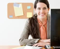 feng shui tips small office no windows jamie grillgetty images bringing feng shui office