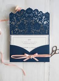 diy wedding invitation supplies uk wedding invitations images paper mill on diy invitation kits uk i