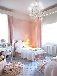 childrens bedroom lighting canada industrial and shabby chic bedrooms childrens bedroom chandeliers canada childrens bedroom chandeliers uk