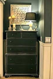 Distressed furniture ideas Diy Black Painted Bedroom Furniture Black Distressed Furniture Black Painted Bedroom Furniture Best Black Distressed Furniture Ideas On Rustic Dark Grey Dark Bedroom Ideas Black Painted Bedroom Furniture Black Distressed Furniture Black