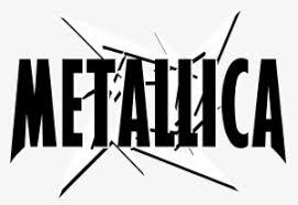Metallica Png Transparent Metallica Png Image Free Download