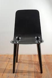 fiber furniture. newson gagosian carbon fibre chair fiberfurniture chairs fiber furniture