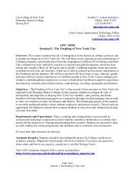 harvard college essays honors college essay examples cuny macaulay honors college essays
