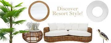 searles homewares wholesale furniture homewares and fashion