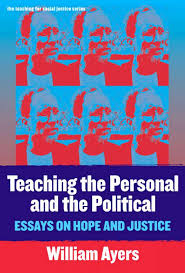 pedagogy of the poor teachers college press books in this series