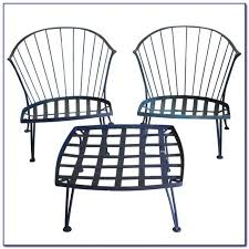 winston outdoor furniture dealers furniture home