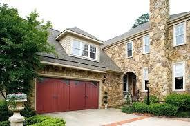 garage door repair palm springs abracadabra garage door palm springs garage door repair palm desert ca