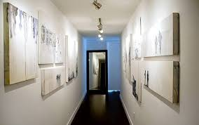 wall art lighting ideas. wall art designs inspiring lighting ideas t