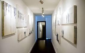 track lighting for art. wall art designs inspiring lighting ideas track for z