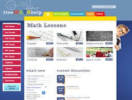 esl critical analysis essay ghostwriters website online a the mathematics survival kit math homework help college math mathvids iroc vs aroc preview image
