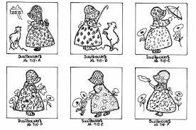 Free Blackwork Embroidery Charts Learn To Sew With Embroidery Patterns We Love Prof Au