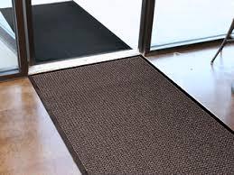 commercial grade carpet. FloorGuard Eco Series - Commercial Grade Indoor Outdoor Entrance Mats Carpet