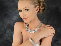 off your next tejani bridal jewelry purchase Wedding Jewelry Tejani 10% off your next tejani bridal jewelry purchase weddingbee jewelry tejani