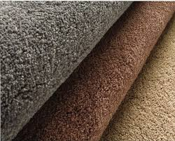 Carpet Enchanting Home Depot Carpet Design Carpet Installation