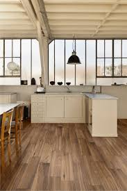 tile that looks like wood kitchen. Contemporary Tile Bathroom Tile Installation In Redmond Intended Tile That Looks Like Wood Kitchen