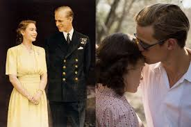 Philip british actresses young prince prince royal navy young prince philip elizabeth ii young prince phillip. The Crown Investigating Queen Elizabeth And Prince Philip S Tumultuous Marriage Vanity Fair