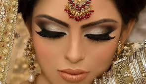 arabic bridal party makeup ideas arabic bridal makeup tutorial