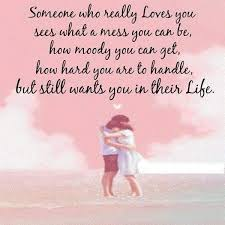 Beautiful Quotes On Love With Images Best of The Ultimate 24 Love Quotes With Images