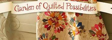Quilting Classes Online Archives - The Gentleman Pirate & Quilting Classes Online. Quilting Adamdwight.com