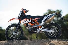 2018 ktm 690 enduro r. perfect 2018 but what is it about the 690 enduro r that prevents from joining ktmu0027s  long list of impressive exc machines as a true bush beast with 2018 ktm enduro r