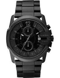 stylorelojeria es diesel dz4328 master chief p 1 50 master chief watch david jones