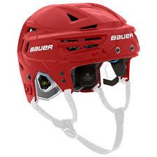 Bauer Re Akt 150 Helmet