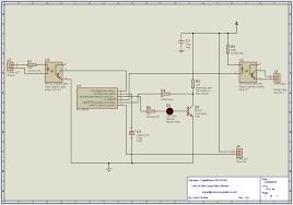 n power plug wiring diagram images wiring diagram moreover battery wiring diagram as well wiring diagram