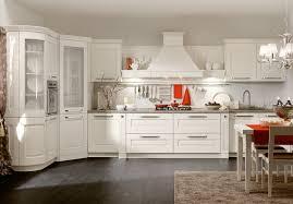 Kitchen Cucine. Great Modern Kitchens Kitchens With Kitchen Cucine ...