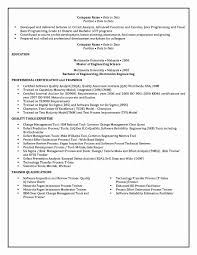 example australian resume sample australian resume format elegant sample australian resume