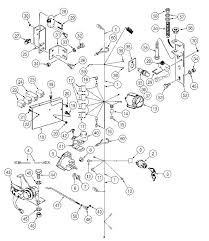 astec and case tf300 b electrical diagram astec parts online astec and case tf300 b electrical diagram