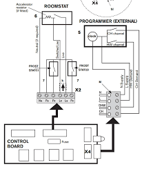 worcester bosch 24i rsf wiring diagram wiring diagram and hernes worcester bosch greenstar 28i junior wiring diagram