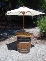 table umbrella stand. table umbrella stand m