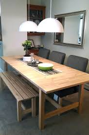 pleasant ikea stornas dining table furniture table and chairs lovely ikea extending oak dining table ikea oak dining room chairs ikea of ikea dining table