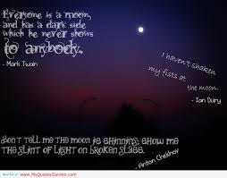 Beautiful Full Moon Quotes Best of Quotes About Full Moon Entrancing Famous Quotes About 'full Moon