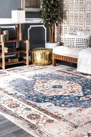 nuloom moroccan rug medallion fringe area rug at contemporary furniture warehouse nuloom moroccan blythe area