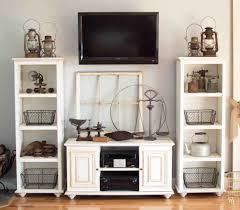 Under Cabinet Tvs Kitchen Under Cabinet Tv Mount For Kitchen Home Entertaintment Furniture