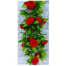 Aliexpresscom  Buy Hot Selling Artificial Flower 3 Rich Peony Artificial Flower Decoration For Home