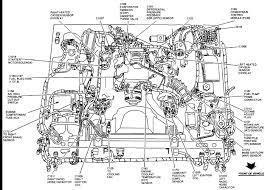 mercury grand marquis 4 6l engine diagram motorcycle schematic images of mercury grand marquis l engine diagram 1993 mercury grand marquis engine diagram 1993