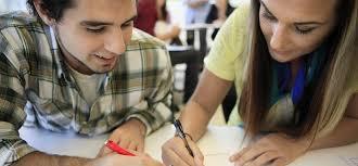 telemachia essay writing