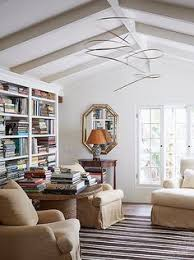 home office library design ideas. 8 Character-Rich Home Libraries Sure To Inspire You Home Office Library Design Ideas